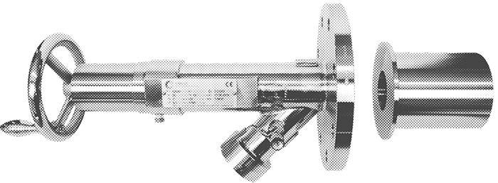 famat valve